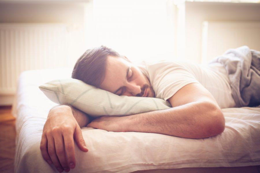 5 Reasons Sleep Is Critical to Brain Health - Reflect Neuropsychology